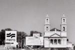 Aanleg-metro-station-1975