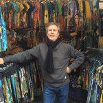 Rob Stilma - Famous Paintswear