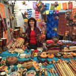Patricia - Bali Goods