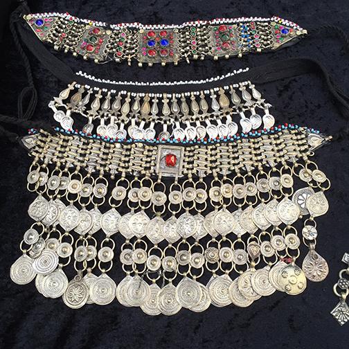 Sakhi Import