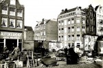 Oud Waterlooplein