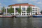 260px-Het_Muziektheater_Amsterdam-Amsterdam