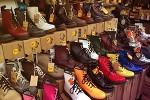 waterlooplein-schoenen