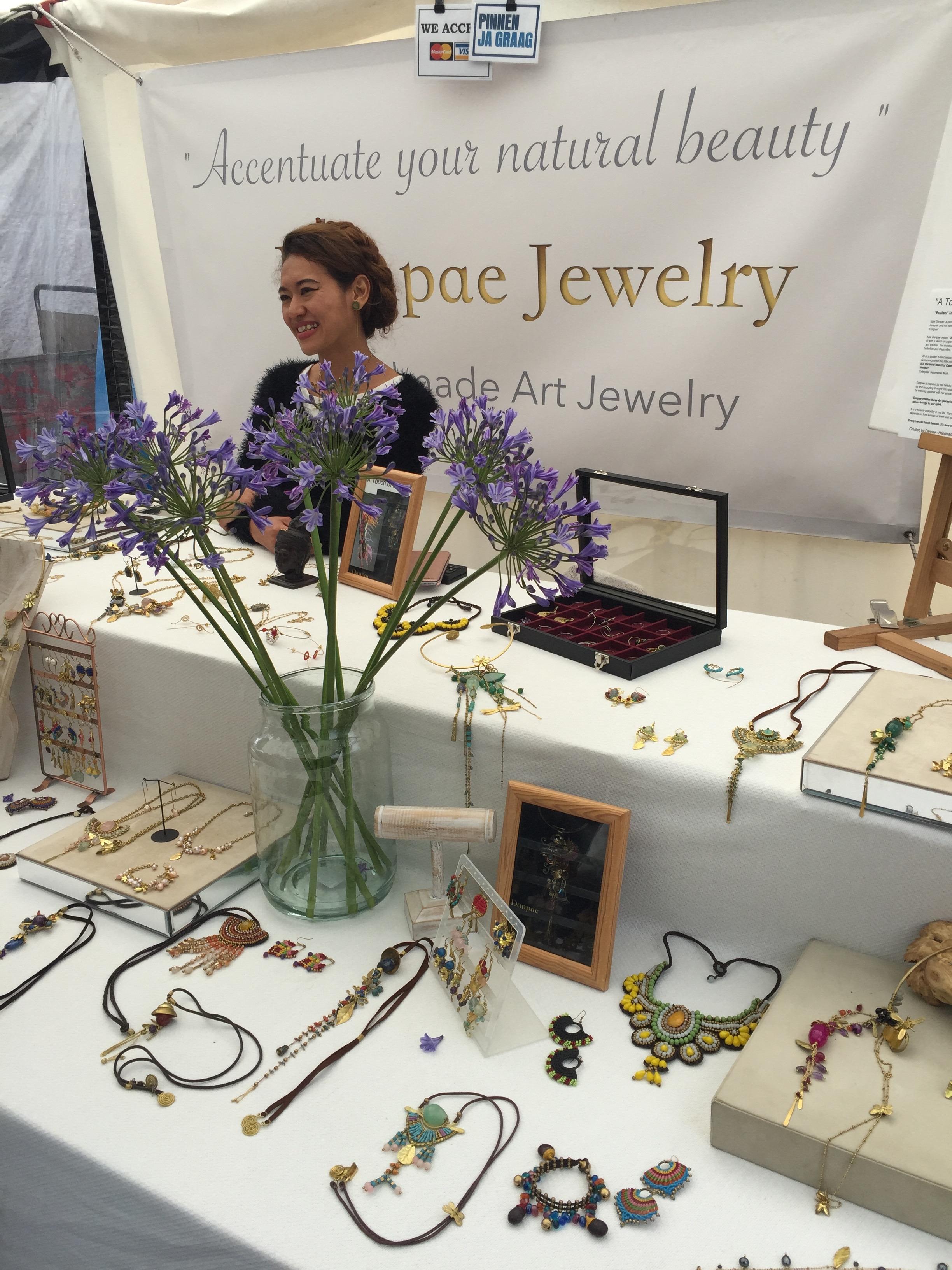 Danpae Jewelry