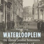 Book Waterlooplein