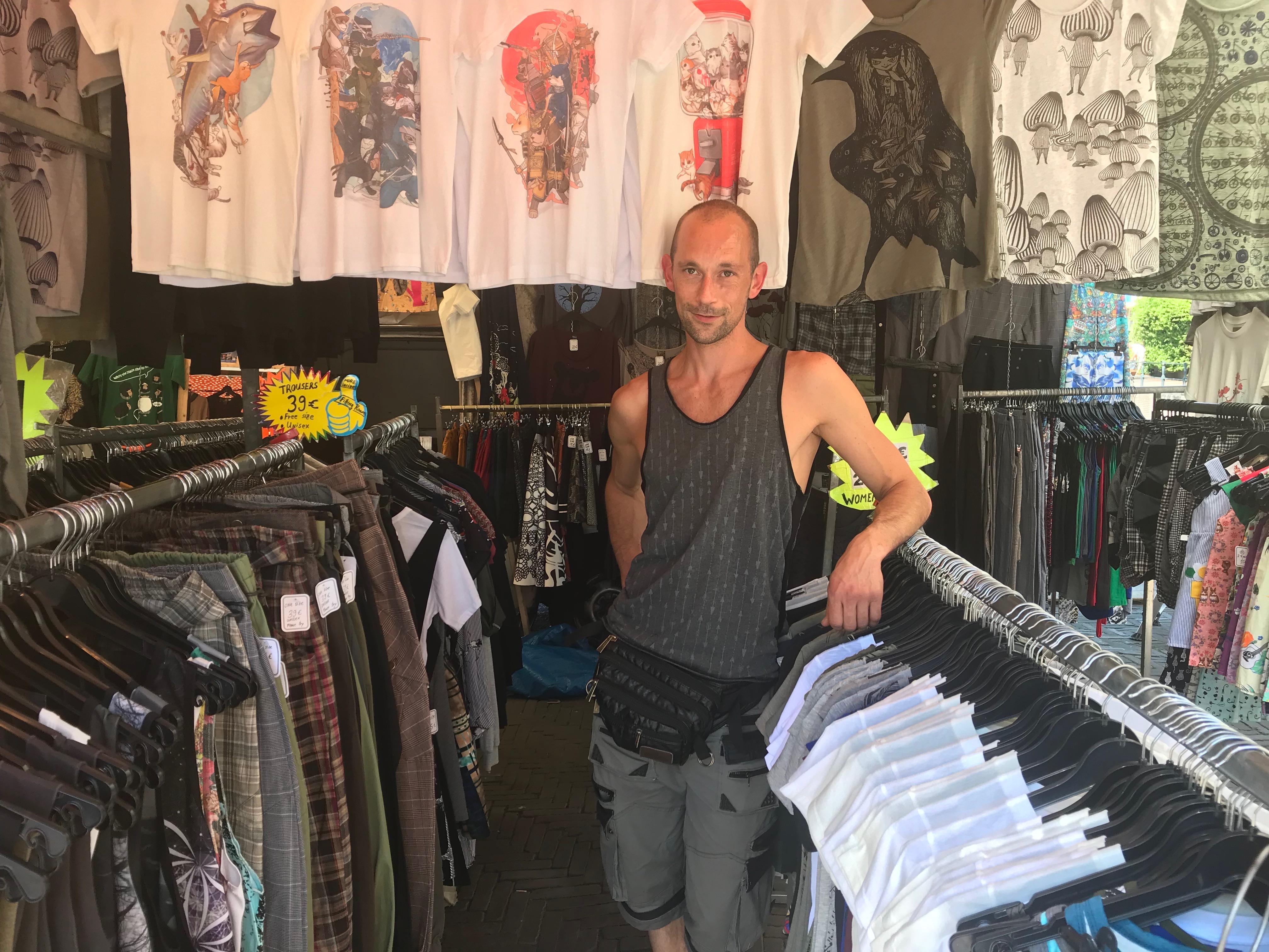 mädchenflohmarkt online shop